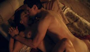 jenna lind nude on spartacus to ease the suffering 8784 13