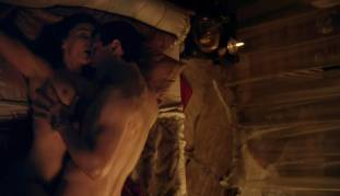 jenna lind nude on spartacus to ease the suffering 8784 20