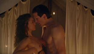 jenna lind nude on spartacus to ease the suffering 8784 3
