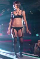 jennifer aniston nipples see through bra stripper 4975 1