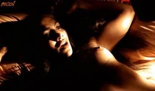 jennifer lopez topless in u turn 2127 4