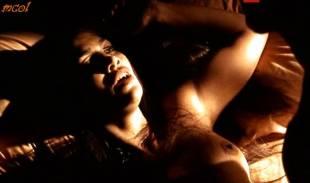 jennifer lopez topless in u turn 2127 6