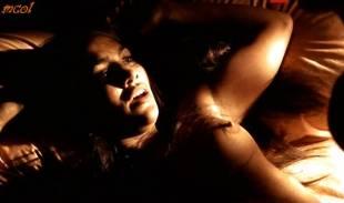 jennifer lopez topless in u turn 2127 7