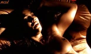 jennifer lopez topless in u turn 2127 8