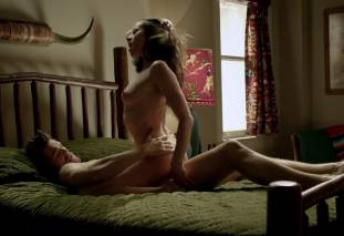 jennifer thompson nude sex scene from femme fatales 2871 28