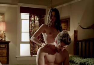 jennifer thompson nude sex scene from femme fatales 2871 31