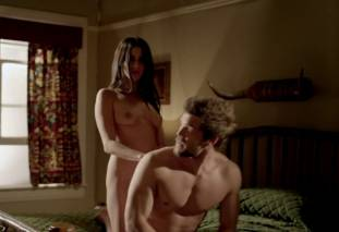 jennifer thompson nude sex scene from femme fatales 2871 32