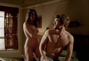 jennifer thompson nude sex scene from femme fatales 2871 33