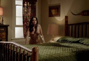 jennifer thompson nude sex scene from femme fatales 2871 37
