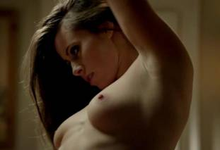 jennifer thompson nude sex scene from femme fatales 2871 7