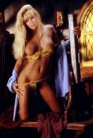 jenny mccarthy nude for her debut in 1993 playboy 7908 1