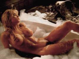 jenny mccarthy nude for her debut in 1993 playboy 7908 12
