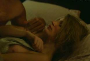 jessica chastain topless in the zookeeper wife 7791 11