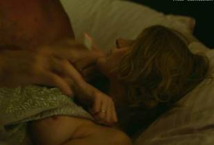 jessica chastain topless in the zookeeper wife 7791 14