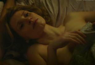 jessica chastain topless in the zookeeper wife 7791 5