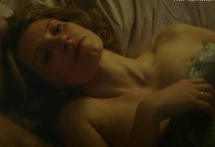 jessica chastain topless in the zookeeper wife 7791 8