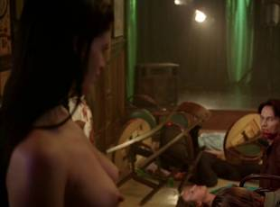 jessica clark nude and full frontal on true blood 9938 13
