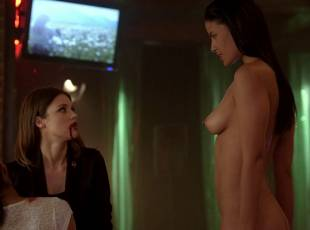 jessica clark nude and full frontal on true blood 9938 15