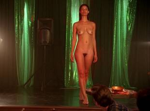 jessica clark nude and full frontal on true blood 9938 3
