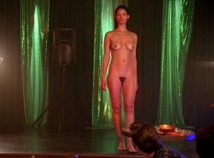 jessica clark nude and full frontal on true blood 9938 4