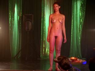 jessica clark nude and full frontal on true blood 9938 5