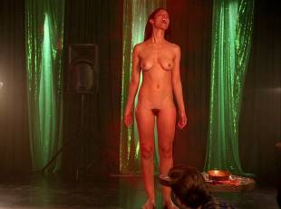 jessica clark nude and full frontal on true blood 9938 7