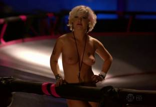jessica kiper nude and full frontal in rollerskates on weeds 9275 11