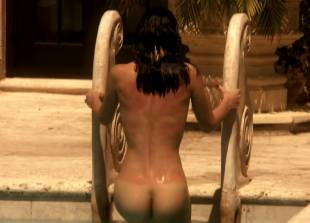 jessica marais nude is the king of magic we like 1236 10
