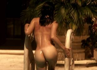 jessica marais nude is the king of magic we like 1236 13