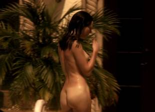 jessica marais nude is the king of magic we like 1236 18