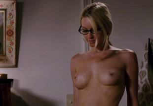 jessica morris topless in bedroom from role models 0406 10