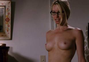 jessica morris topless in bedroom from role models 0406 11