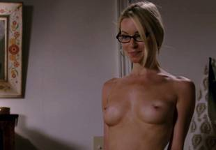 jessica morris topless in bedroom from role models 0406 13