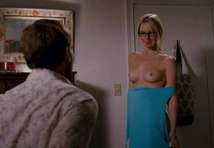 jessica morris topless in bedroom from role models 0406 5