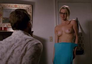 jessica morris topless in bedroom from role models 0406 6