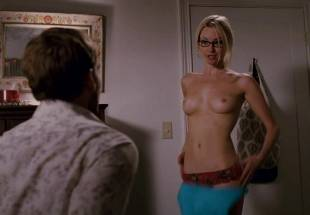jessica morris topless in bedroom from role models 0406 7