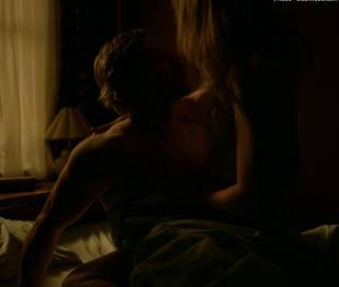 joanna christie nude sex scene in narcos 8825 5