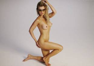 joanna krupa nude top to bottom in treats 5224 7
