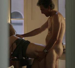 joanna kulig nude scenes from elles 6245 1