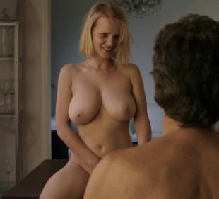 joanna kulig nude scenes from elles 6245 10