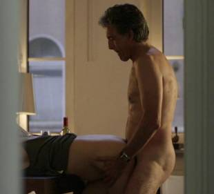 joanna kulig nude scenes from elles 6245 2