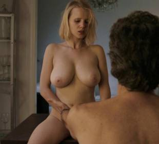 joanna kulig nude scenes from elles 6245 6