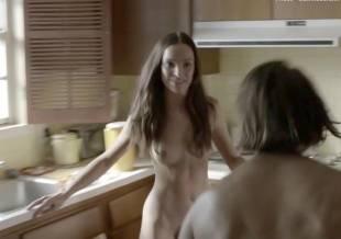 jodi balfour nude in quarry 5580 36