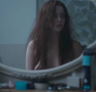 jodie comer topless in thirteen 4959 14