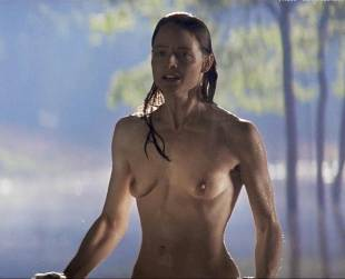 jodie foster nude top to bottom in nell 1053 14