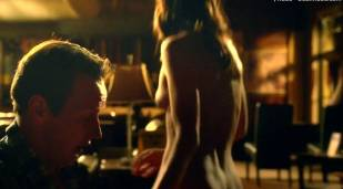 jordana brewster nude top to borrom in home sweet hell 6266 13