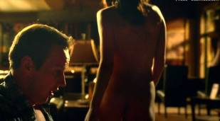 jordana brewster nude top to borrom in home sweet hell 6266 15