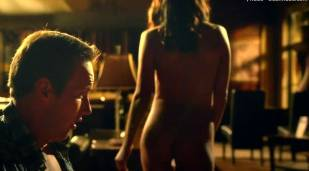 jordana brewster nude top to borrom in home sweet hell 6266 16