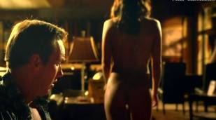 jordana brewster nude top to borrom in home sweet hell 6266 17