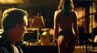 jordana brewster nude top to borrom in home sweet hell 6266 19